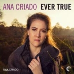 Ana Criado - Ever True