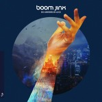 Boom Jinx - No Answers In Luck