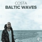 Costa - Baltic Waves