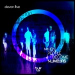 eleven.five - When People Become Numbers