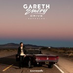 Gareth Emery - Drive Refueled