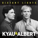 Kyau & Albert - Distant Lights