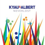 Kyau & Albert - NEVERLOST