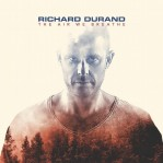 Richard Durand - The Air We Breathe