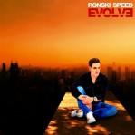 Ronski Speed - Evolve